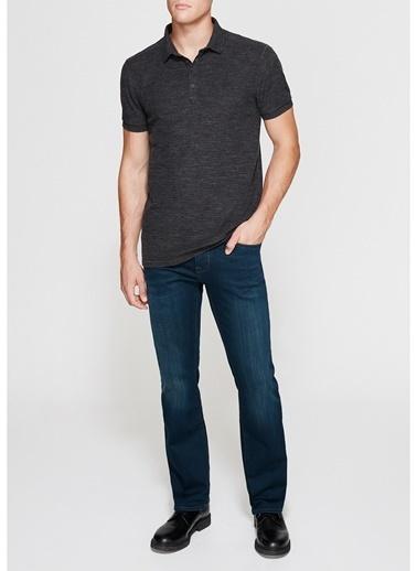 Mavi Jean Pantolon | Martin - Regular Renkli